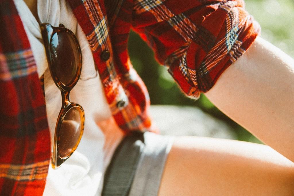 accessory-sunglass